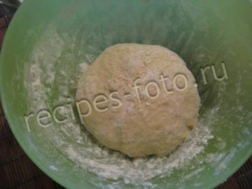 Алу-патры (картофельные рулетики)