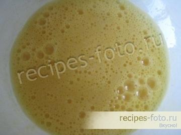 Блины на молоке без соды рецепт с фото