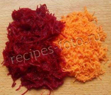 Борщ в горшочках в духовке: пошаговый рецепт с фото