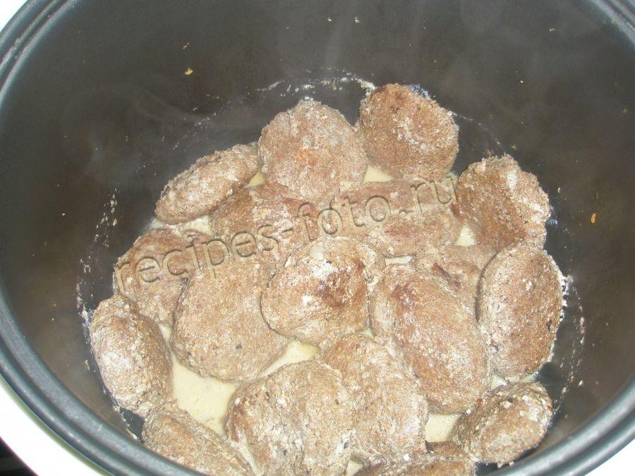 блюда из щуки с овощами рецепты в духовке с