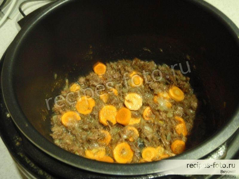 Что приготовить из картофеля в мультиварке редмонд