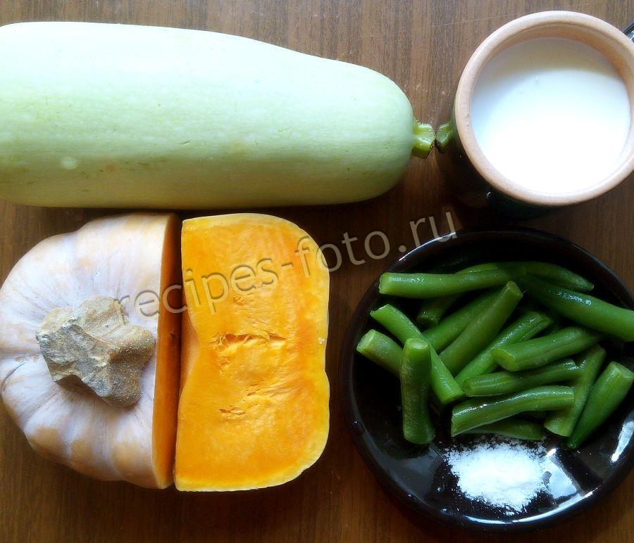 Картофельное пюре для грудничка: рецепт приготовления - Агушкин 77