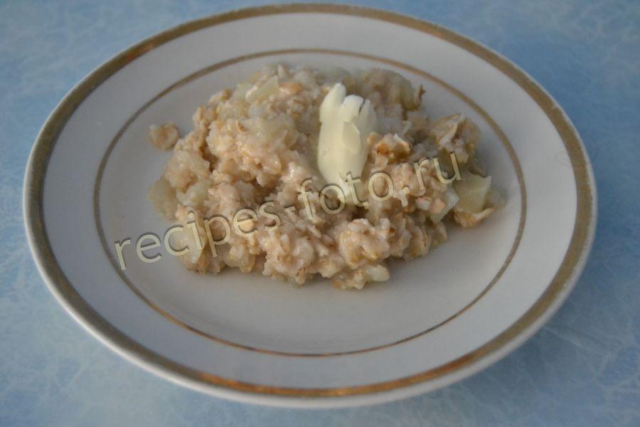 ленивые вареники из творога рецепт пошагово с солью