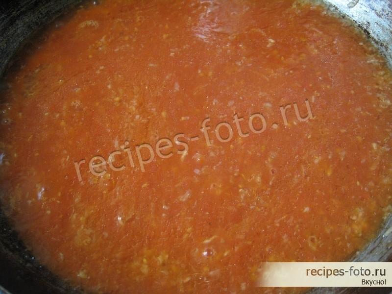 Рецепт вкусной пиццы в домашних условиях тесто