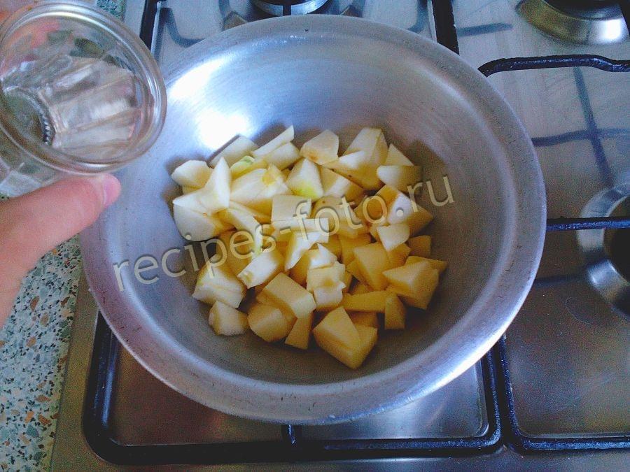 Что и как приготовить ребенку в 10 месяцев рецепты