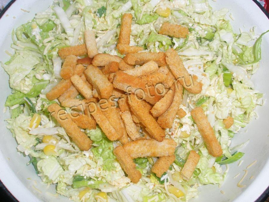 Блинчики из кабачков с картошкой рецепты