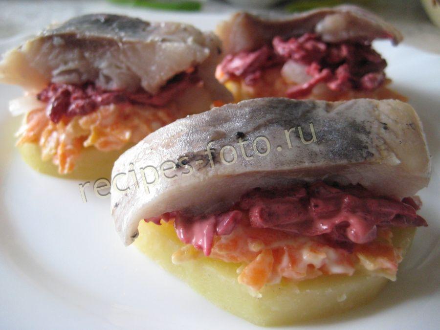 Рецепт диетического блюда из печени индейки