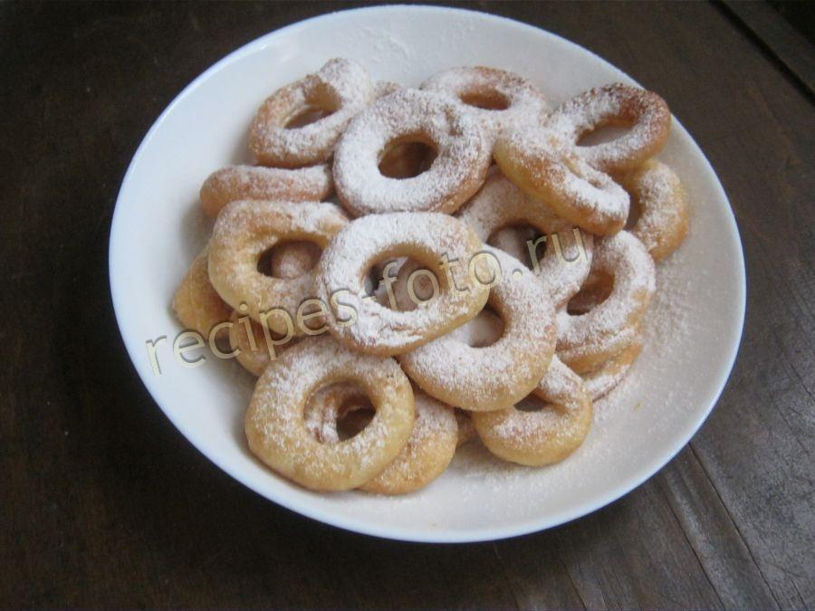 Смотреть Умное Пирожное Рецепт С Фото Пошагово видео