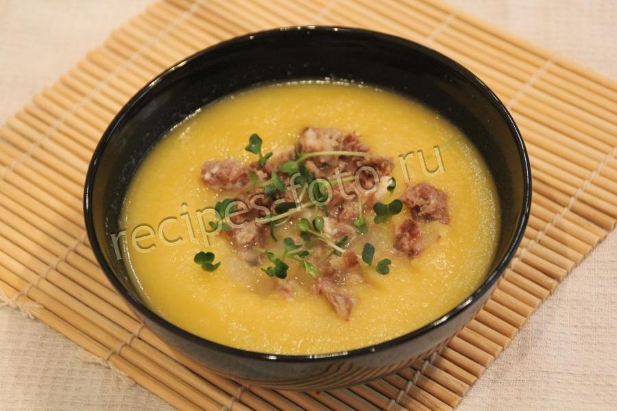 суп солянка сборная с колбасой рецепт с фото