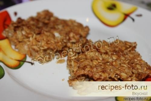 Мультиварка редмонд рецепты приготовления блюд