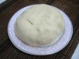 Идеальное заварное тесто для пельменей на кипятке без яиц