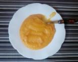 Овощное рагу с кабачком для детей от 10 месяцев