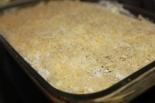 """Салат """"Мимоза"""" с тунцом и сыром"""
