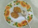 Тефтели из индейки с кабачком в духовке для детей с 10 месяцев