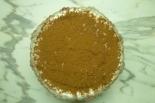Тирамису без яиц с печеньем Савоярди: пошаговый рецепт с фото