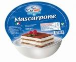 Чем заменить Маскарпоне в креме, в чизкейке и в других рецептах