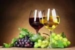Чем заменить белое и красное вино при готовке?