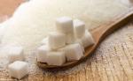 Чем заменить сахар в выпечке, в чае и в других рецептах