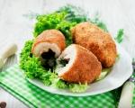 Kalorijnost--odnoj-kotlety-po-kievski