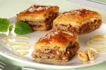 Kalorijnost--pahlavy-s-orehami