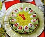 Рецепты новогодних салатов на скорую руку