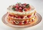 Самые вкусные и простые крема для торта